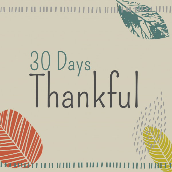 30 Days Thankful-social2