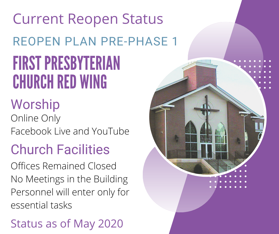 Reopen Pre-Phase 1 Social (1)